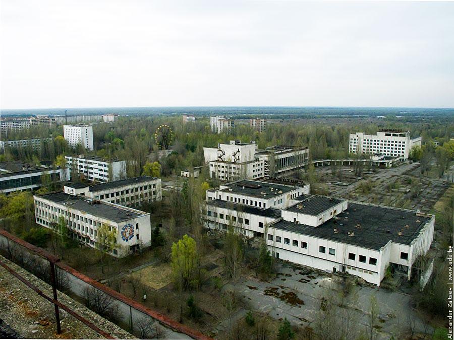 фотографии чернобыль припять: http://excellent-art.ru/page/fotografii_chernobil_pripyat/