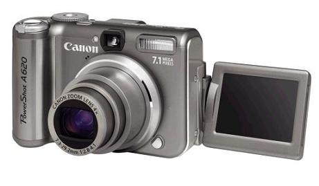 canon-a620