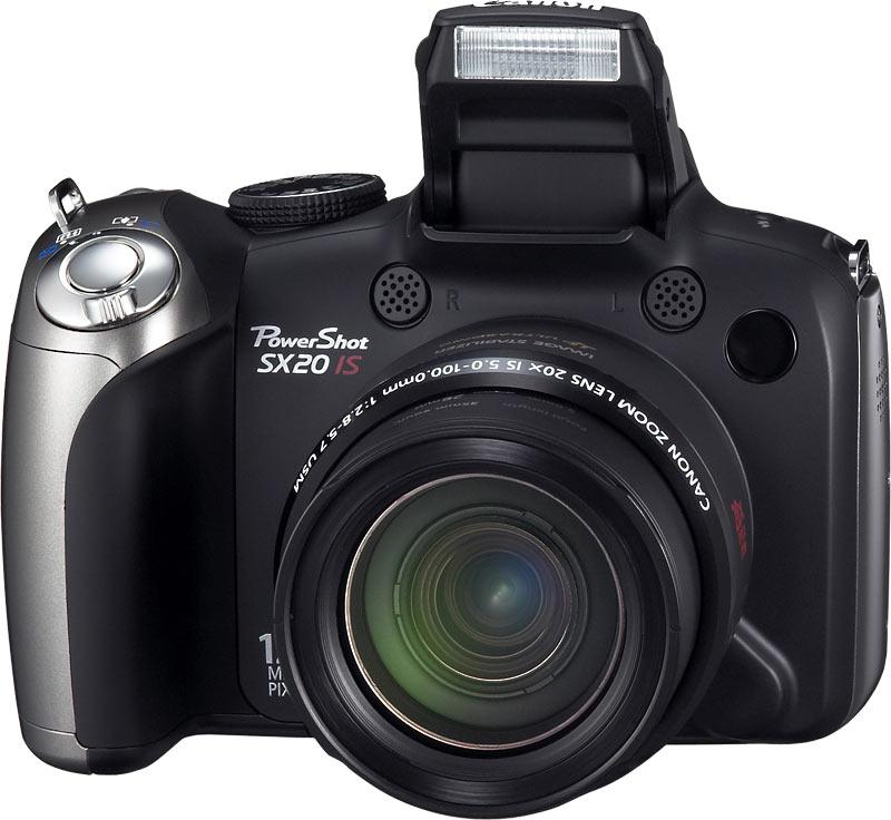 canon-sx20