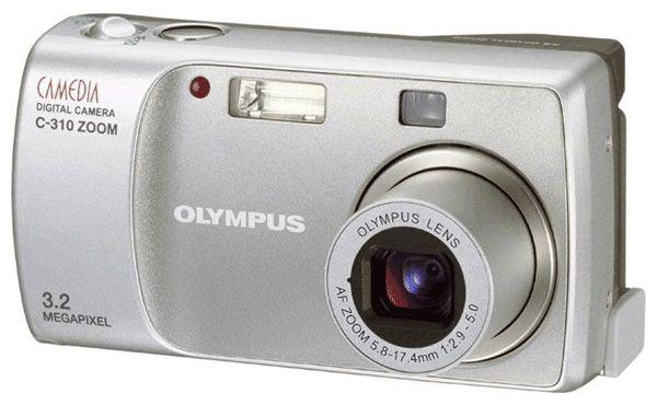 olympus_c-310